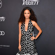 Look of the Day: October 15th, Thandie Newton