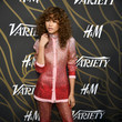 In Vivetta At The Variety Power Of Young Hollywood Event