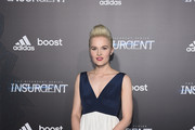 Veronica Roth Evening Dress