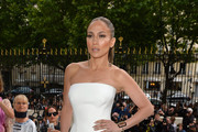 Jennifer Lopez Picture