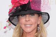 Vicki Gunvalson Decorative Hat
