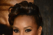 Vivica A. Fox False Eyelashes