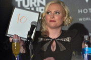 Meghan McCain Photo