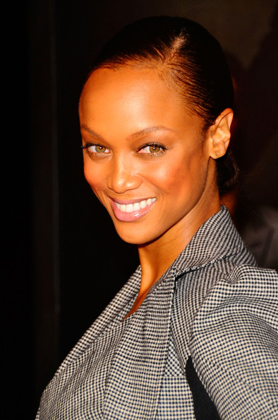 Cool Hairstyles For Large Foreheads Hairstyles To Suit Big Foreheads Short Hairstyles For Black Women Fulllsitofus
