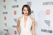Willa Holland Evening Pumps