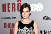 Winona Ryder Cocktail Dress