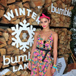 Taylor Hill at Winter Bumbleland