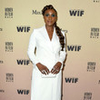 Look of the Day: June 13th, Issa Rae