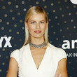 Karolina Kurkova: Now