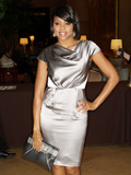 What is Taraji P. Henson's best look?