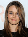 Alicia Silverstone Christopher Jarecki married