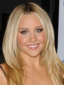 Amanda Bynes Channing Tatum rumored