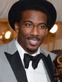 Amare Stoudemire Alexis Welch engaged