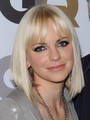 Anna Faris Chris Pratt married