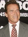 Arnold Schwarzenegger Maria Shriver married