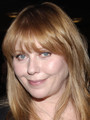 Bebe Buell Coyote Shivers married
