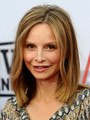Calista Flockhart Harrison Ford married