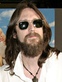 Chris Robinson Kate Hudson married