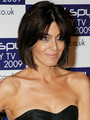 Claudia Winkleman Kris Thykier married
