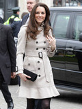 Who's the best dressed royal?