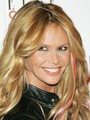 Elle MacPherson Guy Ritchie rumored