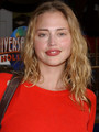 Estella Warren Jerry O'Connell rumored