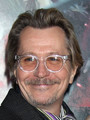 Gary Oldman Alexandra Edenborough married