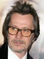Gary Oldman Donya Fiorentino married