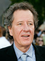 Geoffrey Rush Jane Menelaus married