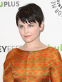 Ginnifer Goodwin Josh Dallas married