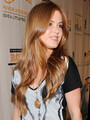 Isla Fisher Sacha Baron Cohen married