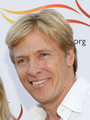 Jack Wagner Heather Locklear engaged