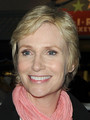 Jane Lynch Lara Embry married