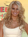 Jessica Simpson Dane Cook rumored