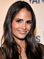 Jordana Brewster Andrew Form married