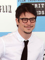 Josh Hartnett Sienna Miller rumored