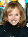Katie Couric Jay Monahan married
