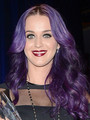 Katy Perry Robert Ackroyd fling