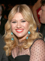 Kelly Clarkson Brandon Blackstock married