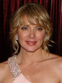Kim Cattrall Mark Levinson married