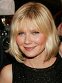 Kirsten Dunst Orlando Bloom rumored