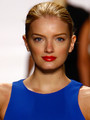 Lily Donaldson Michael Phelps rumored