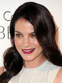 Michelle Monaghan Peter White married