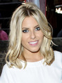 Mollie King Prince Harry rumored