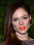 Which Star Wears Orange Lipstick Best?
