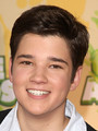 Nathan Kress Jennette McCurdy rumored