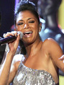 Nicole Scherzinger will.i.am rumored