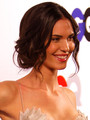 Odette Annable Dave Annable married