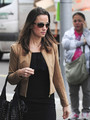 Pippa Middleton James Matthews rumored