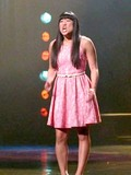 What Is the Cutest 'Glee' Outfit?